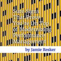 2019-12-02-hrexaminer-article-by-Jamie-Resker-Sure-Signs-That-Prove-Youre-On-Top-of-Modernizing-Performance-Management-photo-img-cc0-via-pexels-Photo-by-Pedro-Sandrini-2254102-sq-200px.jpg