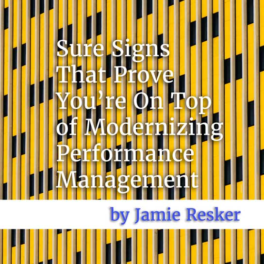 2019-12-02-hrexaminer-article-by-Jamie-Resker-Sure-Signs-That-Prove-Youre-On-Top-of-Modernizing-Performance-Management-photo-img-cc0-via-pexels-Photo-by-Pedro-Sandrini-2254102-sq-544px-mq.jpg