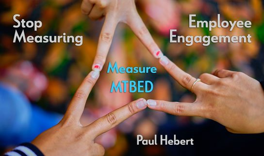 2019-12-09-hrexaminer-article-paul-hebert-stop-measuring-employee-engagement-photo-img-cc0-by-Darrel-Und-from-Pexels-544x322px.jpg