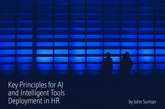 2019-12-17-hrexaminer-article-by-john-sumser-3-takeaways-for-AI-in-HR-Tech-from-iCIMS-inFLUENCE-event-photo-img-cc0-via-unsplash-markus-spiske-TaKB-4F58ek-544x361px.jpg