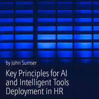 2019-12-17-hrexaminer article by john sumser 3 takeaways for AI in HR Tech from iCIMS inFLUENCE event photo img cc0 via unsplash markus spiske TaKB 4F58ek sq 200px.jpg