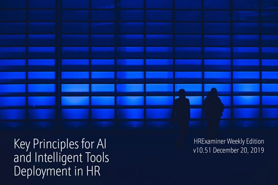 2019-12-20 HR Examiner weekly ed v1051 3 takeaways for AI in HR Tech from iCIMS inFLUENCE event photo img cc0 via unsplash markus spiske TaKB 4F58ek 544x361px v101.jpg