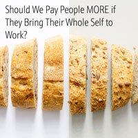2019-12-23 HR Examiner article Dr Tomas Chamorro Premuzic Should we pay people more if they bring their whole self to work photo img cc0 via unsplash baked bread 1756061 by Mariana Kurnyk sq 200px.jpg