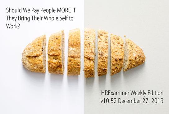 2019-12-27 HR Examiner weekly ed v1052 photo img cc0 via unsplash baked bread 1756061 by Mariana Kurnyk 544x365px.jpg
