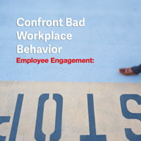 2020-01-17-HR-Examiner-article-Jason-Lauritsen-confront-bad-workplace-behavior-to-protect-employee-engagement-photo-img-cc0-by-bethany-legg-zX9KPt1Hl-c-unsplash-sq-200px.jpg
