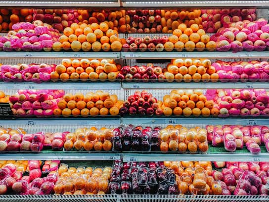 2020-01-20 HR Examiner article neil mccormick human capital reporting photo img cc0 via pexels stock photo img fruits on glass top display counter 2449665 544x408px.jpg