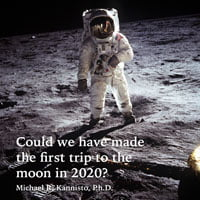2020-02-10-hr-examiner-article-michael-kannisto-phd-moon-landing-still-possible-today-photo-img-cc0-via-pexels-space-research-science-astronaut-41162-200px.jpg