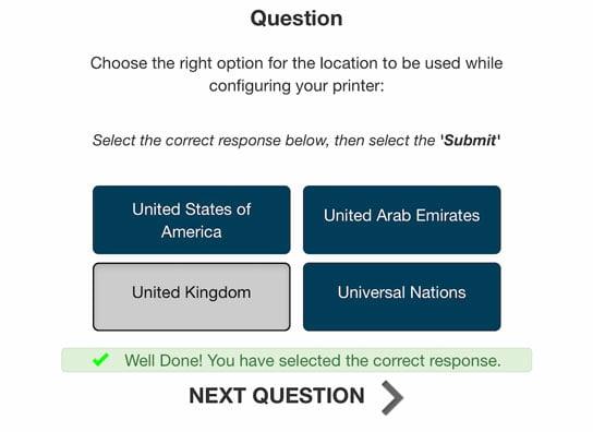 2020-02-24 HR Examiner Doug Shaw article Printer Question 544x396px.jpg