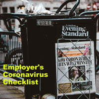 2020-03-02-HR-Examiner-article-Heather-Bussing-Employers-Coronavirus-checklist-photo-img-cc0-by-hello-i-m-nik-N75enfbn82c-unsplash-sq-200px.jpg