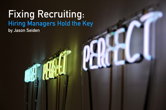 2020-03-02 HR Examiner article Jason Seiden Fixing Recruiting Hiring Managers Hold the Key photo img cc0 by jonathan hoxmark 6VWTC9sWu8M unsplash 544x361px.jpg
