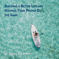 2020-03-23-HR-Examiner-article-Jason-Lauritsen-Building-a-Better-Life-and-Helping-Your-People-Do-the-Same-photo-img-cc0-by-ishan-seefromthesky-KgCbvOWYuU0-unsplash-sq-200px.jpg