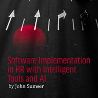 2020-03-26-HR-Examiner-article-Software-Implementation-in-HR-with-Intelligent-Tools-and-AI-John-Sumser-stock-photo-img-cc0-by-Pedro-Sandrini-via-pexels-black-textile-910299-sq-200px.jpg