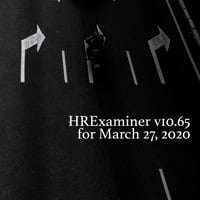 2020-03-27-HR-Examiner-weekly-ed-v1065-Software-Implementation-in-HR-with-Intelligent-Tools-and-AI-stock-photo-img-cc0-by-Pedro-Sandrini-via-pexels-910299-sq-200px.jpg