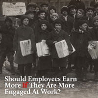 2020-04-09-HR-Examiner-article-Dr-Tomas-Chamorro-Premuzic-Should-Employees-Earn-More-If-They-Are-More-Engaged-At-Work-stock-photo-img-cc0-by-boston-public-library-unsplash-sq-200px.jpg