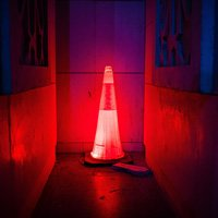 2020-04-14-HR-Examiner-article-Mochael-Kannisto-PhD-Maybe-We-Need-An-AI-Safe-Word-stock-photo-img-cc0-by-redrecords-red-led-traffic-cone-2743739-sq-200px.jpg