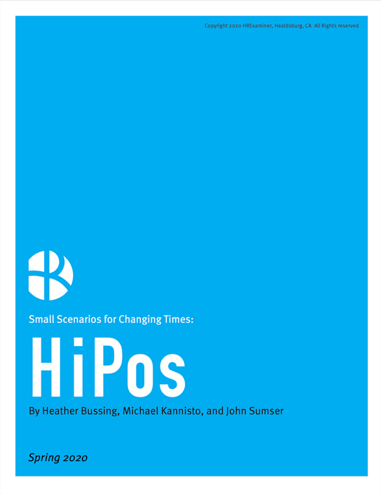 2020-04-17-HR-Examiner-Weekly-Edition-v10-68-HiPos-Small-Scenarios-for-Changing-Times-Bussing-Kannisto-Sumser-Spring-2020-544x705px.png