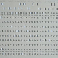 2020-05-05-HR-Examiner-article-The-Curious-Persistence-of-Technology-by-Michael-R-Kannisto-PhD-photo-img-by-Rainer-Gerhards-Punch-card-cobol-via-wikipedia-cc-by-30-license-sq-200px.jpg