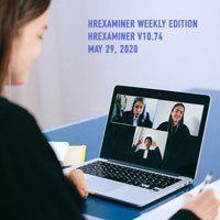 2020-05-29-HR-Examiner-Weekly-Ed-v10.74-Era-of-the-Modern-Executive-Search-Firm-Has-Begun-stock-photo-img-cc0-by-Anna-Shvets-from-Pexels-people-on-a-video-call-4226122-sq-200px.jpg