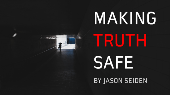 2020-06-01-HR-Examiner-Jason-Seiden-Making-Truth-Safe-photo-img-cc0-by-simon-launay-mHtRqAJvFv0-unsplash-edit-544x304px.png
