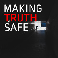 2020-06-01-HR-Examiner-Jason-Seiden-Making-Truth-Safe-photo-img-cc0-by-simon-launay-mHtRqAJvFv0-unsplash-sq-200px.png