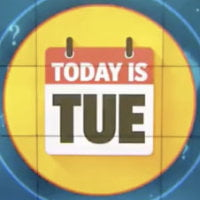 2020-06-02-HRExaminer-photo-img-what-day-is-it-host-tuesday-sq-200px.jpg