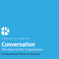 2020-06 15 HR Examiner HRx Small Scenarios 7 Conversation by TJ Fjelseth Heather Bussing John Sumser horizontal sq 200px.png