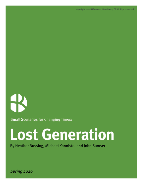 2020-07-07-HR-Examiner-Small-Scenarios-Lost-Generation-544x704px.png