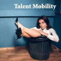 2020-08-06-HR-Examiner-article-Talent-Mobility-The-Struggle-Is-Real-and-AI-Can-Help-by-Fara-Rives-photo-by-AdobeStock-209233850-sq-200px.jpg