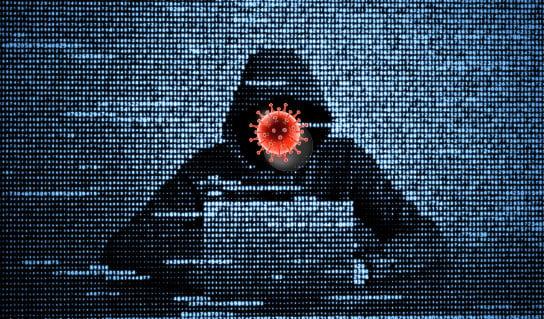 2020-08-26 HR Examiner article Sam Bocetta Human Side of Cybersecurity Coronavirus Pandemic photo img AdobeStock 207793837 544x319px.jpg