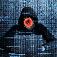 2020-08-26 HR Examiner article Sam Bocetta Human Side of Cybersecurity Coronavirus Pandemic photo img AdobeStock 207793837 sq 200px.jpg