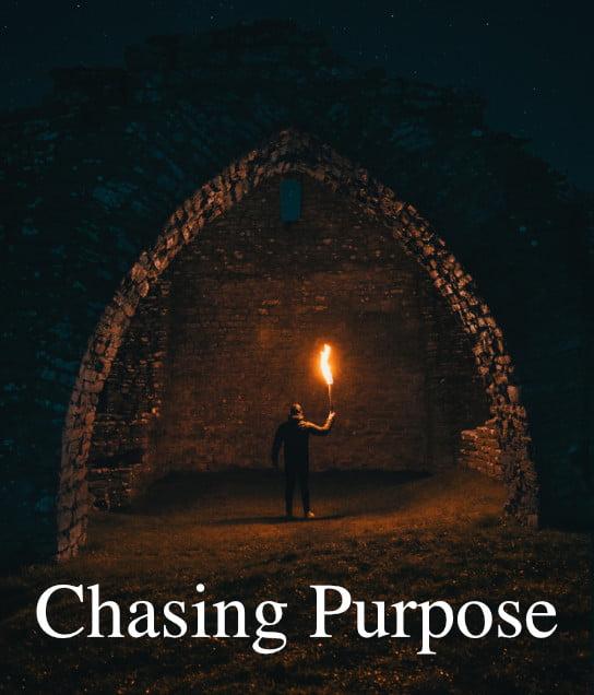 2020-08-31 HR Examiner article Dr Todd Dewett Chasing Purpose stock photo img cc0 by linus sandvide 5DIFvVwe6wk unsplash crop 544x636px.jpg