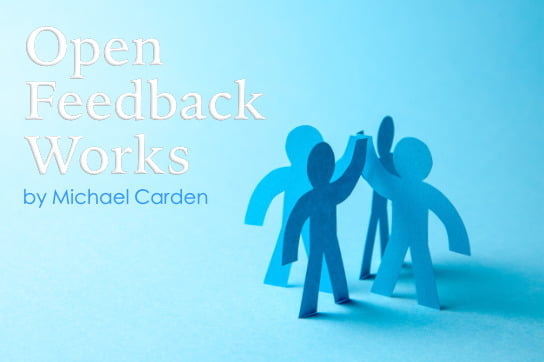 2020-09-02 HR Examiner article Michael Carden Open Feedback Works photo img AdobeStock 246121715 544x362px.jpg