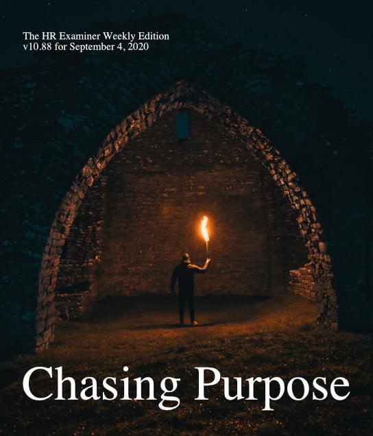 2020-09-04 HR Examiner Weekly Ed v1088 Chasing Purpose stock photo img cc0 by linus sandvide 5DIFvVwe6wk unsplash crop 544x636px.jpg