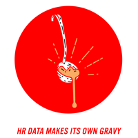 2020-09-14 HR Examiner article data makes its own gravy photo img AdobeStock 340020987 red part 1 sq 200px.png