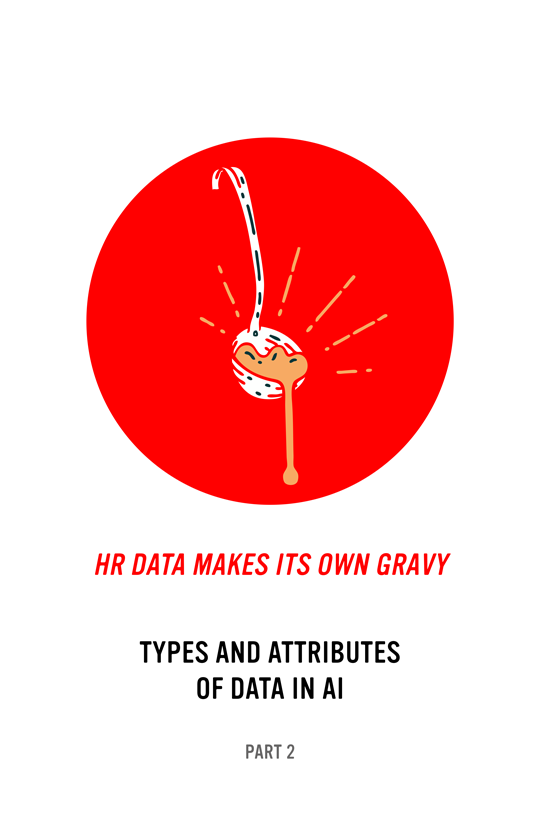 2020-09-15 HR Examiner article data makes its own gravy photo img AdobeStock 340020987 red part 2