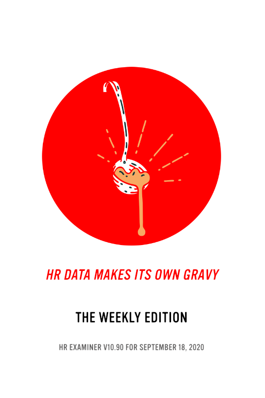 2020-09-18 HR Examiner Weekly Edition v1090 data makes its own gravy photo img AdobeStock 340020987 red 544x818px.png