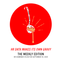 2020-09-18 HR Examiner Weekly Edition v1090 data makes its own gravy photo img AdobeStock 340020987 red sq 200px.png