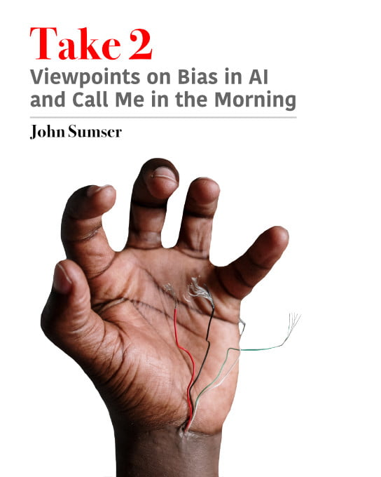 2020-09-21 HR Examiner Take 2 Viewpoints on Bias in AI and Call Me in the Morning stock photo img cc0 via pexels cottonbro 4631059 544x680px.jpg