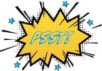 2020-09-22 hr examiner psst graphic stock photo img AdobeStock 168094110 200x139px.jpg