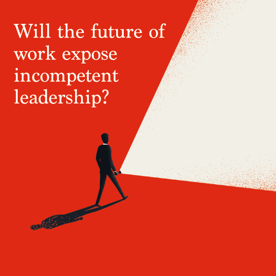 2020-09-29 HR Examiner article Will the future of work expose incompetent leadership photo img AdobeStock 371984338 544px.png