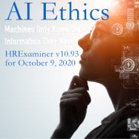 2020-10-09 HR Examiner Weekly Ed v1093 AI Ethics Machines Only Know the Information They Have stock photo img AI artificial intelligence AdobeStock 317914687 sq 200px.jpg