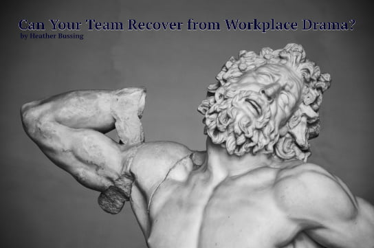 2020-10-14 HR Examiner article Heather Bussing Can Your Team Recover from Workplace Drama stock photo img cc0 by andrea contieri mcPtoY3aXvk unsplash 544x362px.jpg