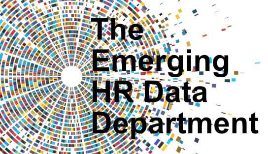 2020-10-15 HR Examiner article The Emerging HR Data Department stock photo img cc0 by AdobeStock 245562438 544x313px.jpg