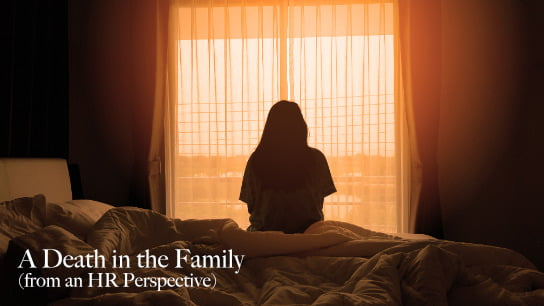 2020-10-27-HR-Examiner-article-a-death-in-the-family-from-an-hr-perspective-Erin-Spencer-stock-photo-img-cc0-by-AdobeStock-317141438-544x306px.jpg