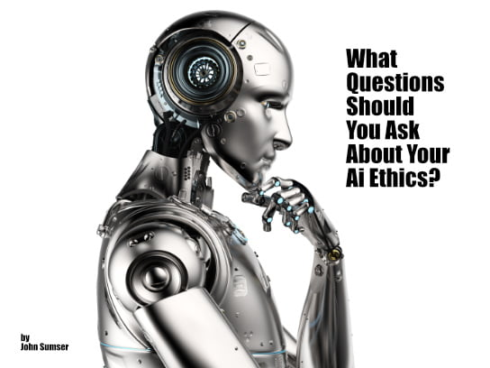 2020-11-03 HR Examiner article AI ethics John Sumser stock photo img cc0 by AdobeStock 216541782 544x308px.jpg