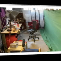 2020-11-05 hrexaminer video thumbnail jobs and skills masterclass sq 200px.jpg