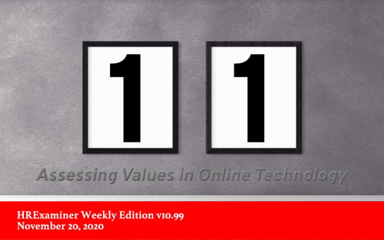 2020-11-20 HR Examiner photo img weekly edition v1099 Assessing Values in Online Technology stock photo img cc0 by AdobeStock 375424715 full edit 544x340px.jpg