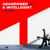 2020-12-04 HR Examiner weekly ed v1101 abandoned AI and intelligent tools hr tech stock photo img cc0 by AdobeStock 310270253 edit sq 200px.jpg