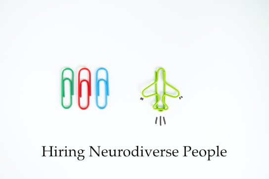 2020-12-29 HR Examiner article Heather Bussing Hiring Neurodiverse People stock photo img cc0 by AdobeStock 209421571 edit 544x363px.jpg