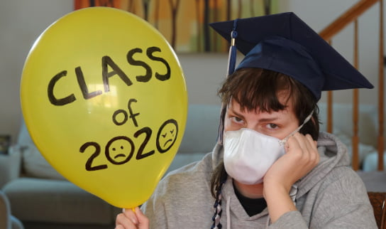 2020-12-30 HR Examiner article The Lost Generation of College Recruits stock photo img cc0 by AdobeStock 343937190 544x322px.jpg